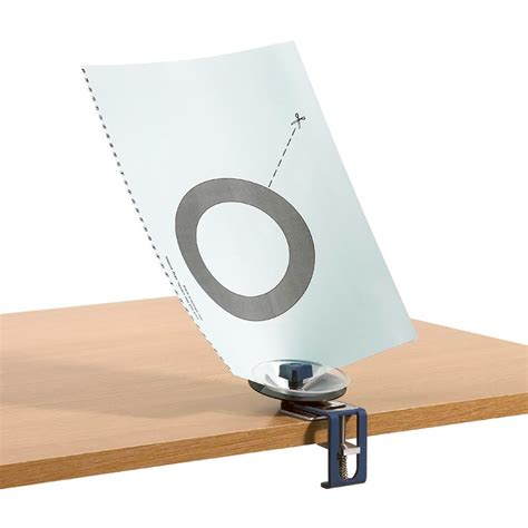 Desk Cl And Paper Holder Set Low Prices Paper Stand For Desk