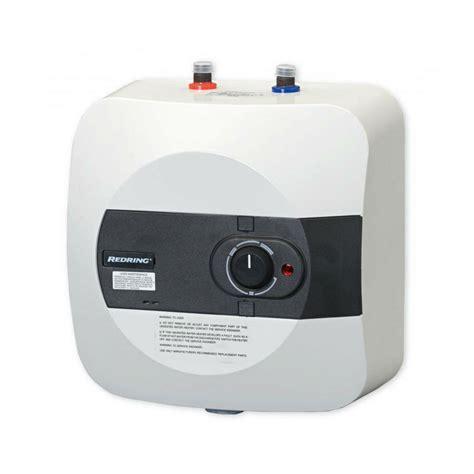 sink water heater redring ew sink storage heater 15l ew15 47784502