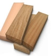 tavole abete piallate tavole legno massello piallate