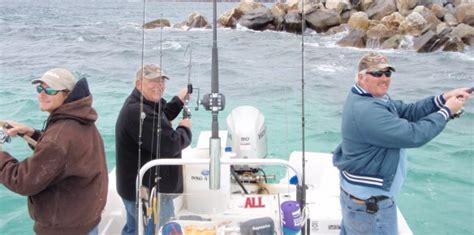 panama city beach florida charter boat fishing charter fishing trips in panama city beach florida