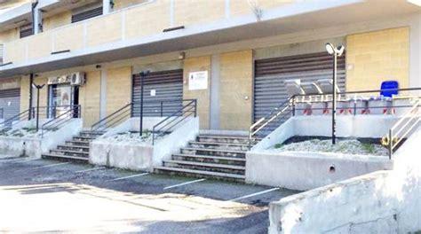 ufficio registro roma notizie di ufficio comunale il faro