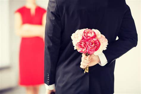 fiore per chiedere scusa quali fiori regalare per chiedere scusa diredonna