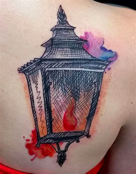 watercolor tattoo parlor best of las vegas best watercolor artists