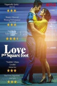 nonton film eiffel i m in love gratis nonton film streaming movie layarkaca21 lk21 dunia21