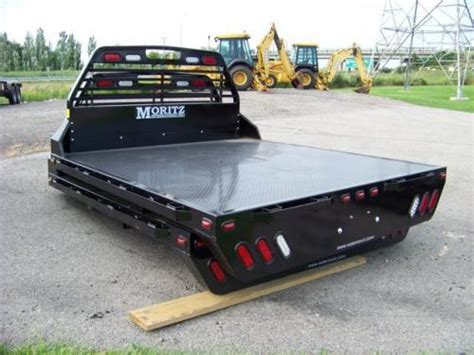 flatbed truck beds for sale moritz aluminum flatbed for sale autos post