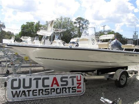 outcast marine lakeland fl 2017 key west 186 bay reef 19 foot 2017 boat in ta fl 4483337778 used boats on oodle