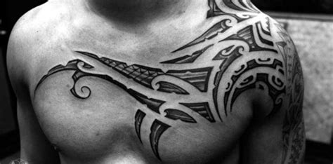 sick tribal tattoo designs creative tribal designs sick tattoos and