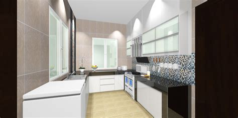 dry kitchen design wet and dry kitchen design conexaowebmix com