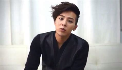 how to do gdragon hairstyle g dragon hairstyles gdhairstyles twitter