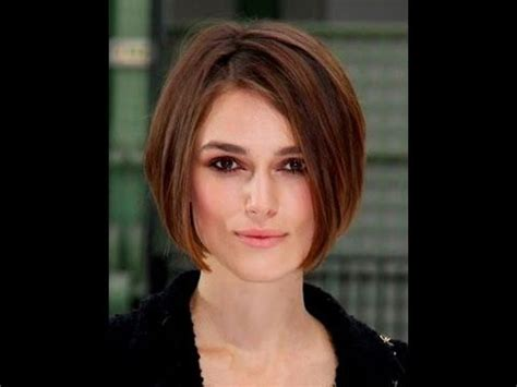 layered bob hairstyles youtube how to cut a long bob with layers triangle graduation