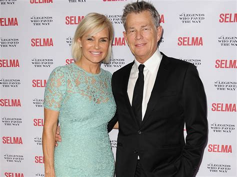 when did yolanda foster date ingeleis david foster on being a bachelor after divorce from