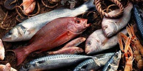 intossicazione alimentare cosa mangiare intossicazione alimentare sintomi e rimedi naturali