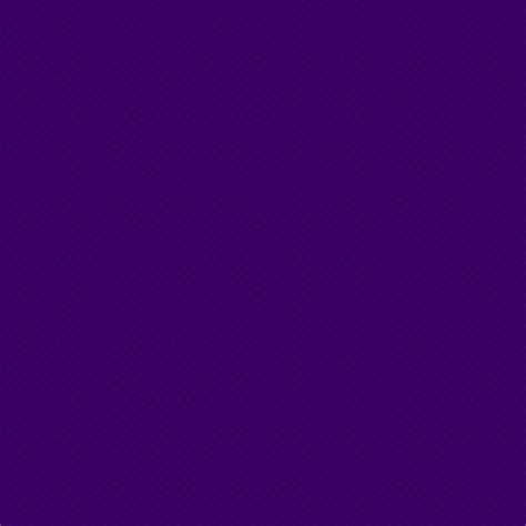 violet purple 25 free graphical interior seamless patterns backgrounds