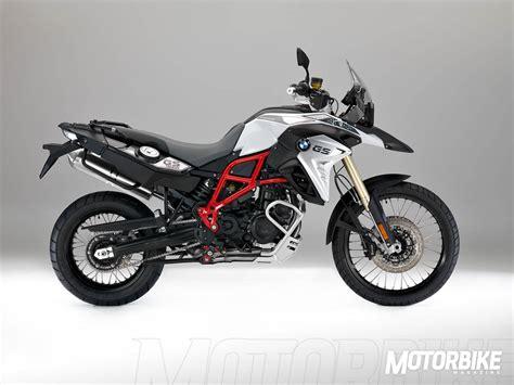 bmw   gs  precio fotos ficha tecnica  motos