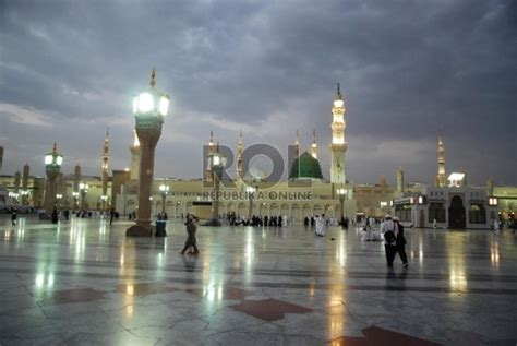 Ac Untuk Masjid 09 29 16 mitra ummat