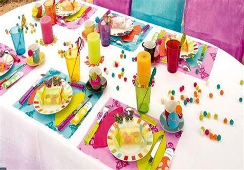 decoration maison pour anniversaire d 233 coration maison pour anniversaire exemples d am 233 nagements