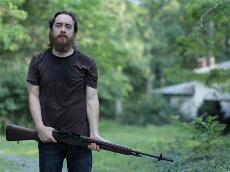 film blue ruin dvd blu ray streaming blue ruin the movie guys