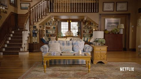 full house interior image fuller house house interior 001 png full house fandom powered by wikia
