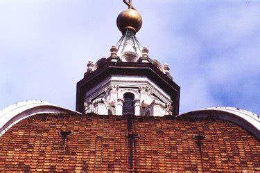 cupola brunelleschi orari cupola brunelleschi a firenze orari e biglietto