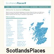 Scottish Records Free Dustydocs Parish Registers