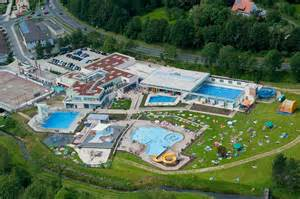pegnitz schwimmbad hallenbad