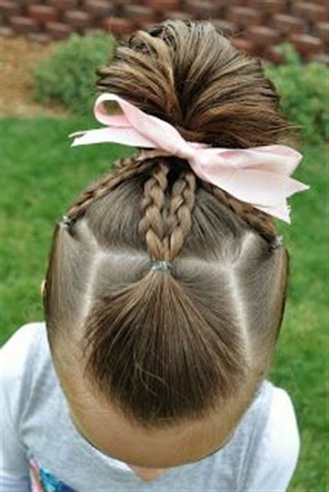 images  hairstyleslittle girls