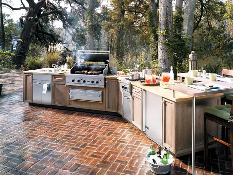 outdoor kitchen kits modular outdoor kitchen kits modular outdoor kitchens all