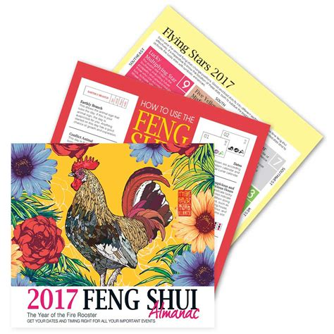 color of the year 2017 feng shui color of the year 2017 feng shui 28 images feng shui