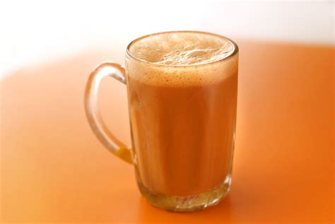 teh tarik tea search results dunia pictures