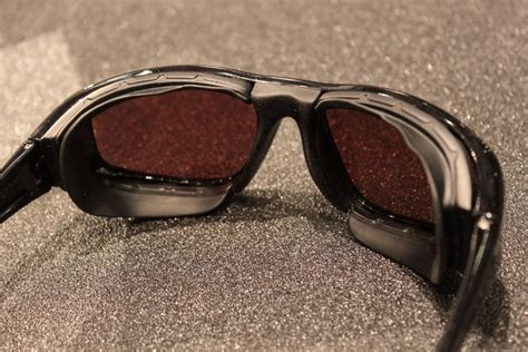 switch eyewear revolutionizes sunglasses again at outdoor