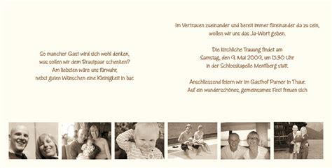 Hochzeitseinladung Und Papa Heiraten by Einladungskarten Hochzeit Und Papa Heiraten
