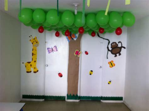 decoracion salon de clases escuela biblica decoraci 243 n de aula infantil manualidades para preescolar