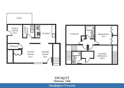 nab floor plan 43 best images about jeb little creek fort story va on