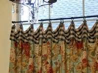 17 best images about cafe curtains on pinterest summer