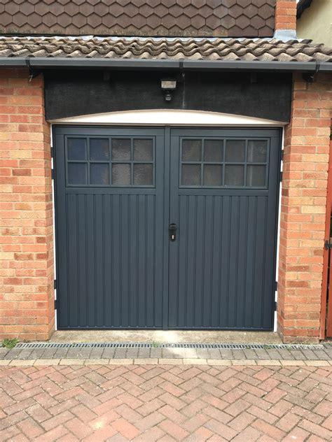 C D Garage Doors Fancy Garage Doors Bicester D47 On Modern Small Home Decor Inspiration With Garage Doors