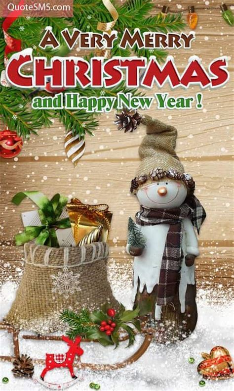 merry christmas  christmas quotes wishes sms  images  pictures