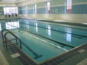 indoor pools indoor pool ames fitness center