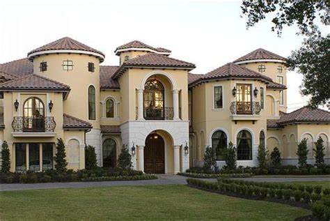 Lala Square carmelo anthony would feel right at home in houston