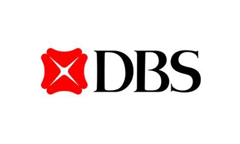 dbs housing loan dbs housing loan singapore investorsg