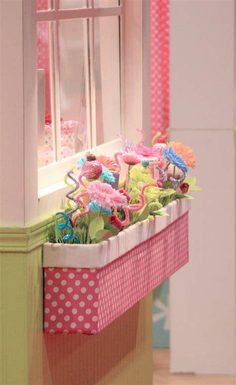 zimmer dekorieren kinderzimmer deko ideen wie sie ein faszinierendes