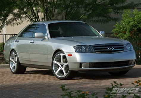 2003 lincoln ls tire size image gallery 2004 infiniti m45 0 60