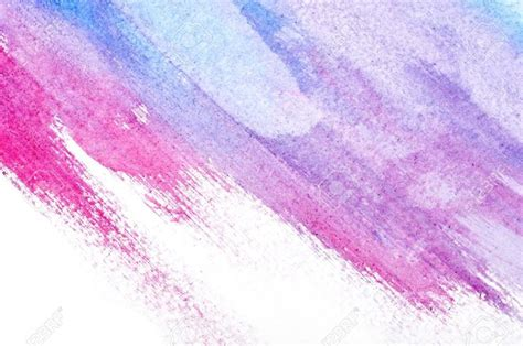 watercolor background header faves watercolors watercolor fruit and