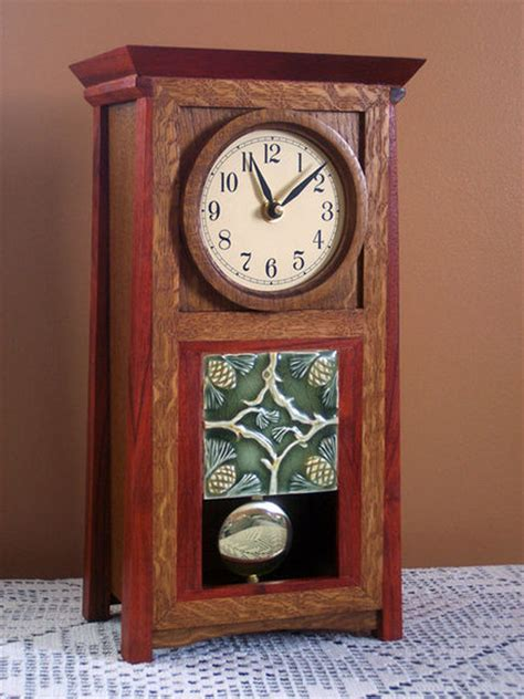 clocks for woodworking projects woodworking plans mantel clock plans pdf plans