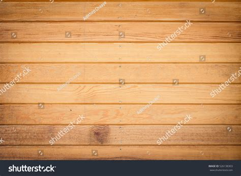 what are walls made of walls made planks stock photo 526138303 shutterstock