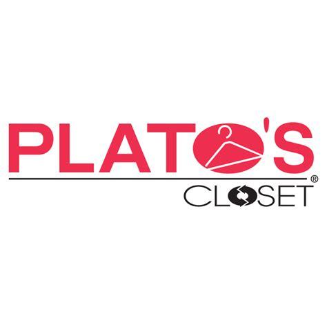 Plato Closet Coupon by Plato S Closet Coupons Orem Ut Near Me 8coupons