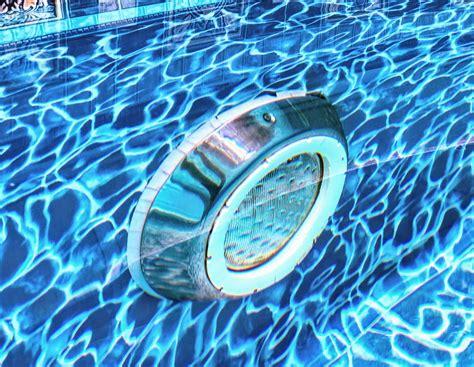 led swimming pool lights inground swimming pool lights inground solar and