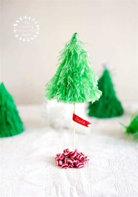 mini arboles de navidad pi 241 atas de mini arboles de navidad