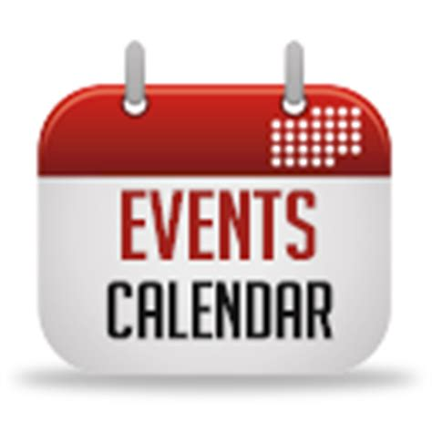 Calendar U Of T News Events Arkansas Chapter Of Trout Unlimited