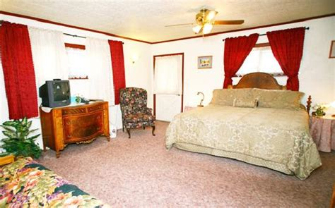bed and breakfast flagstaff az aspen inn bed and breakfast b b reviews price