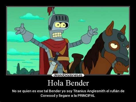 Bender Futurama Meme - futurama meme bender pictures